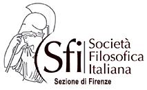 Società Filosofica Italiana Firenze