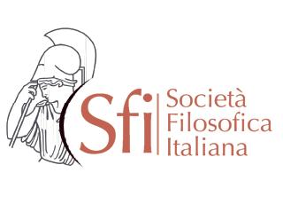 Societa filosofica italiana